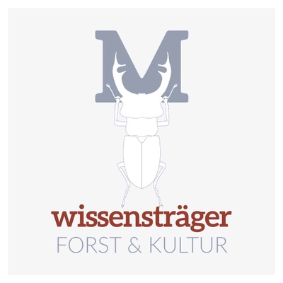 Forst & Kultur