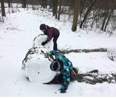 Schnee_Kugel.JPG